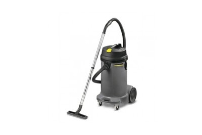 Rotary and Vacuum Cleaners