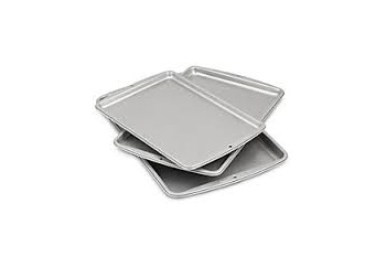 Baking Trays and Sheets