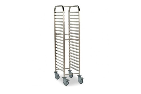 Racking Trolleys