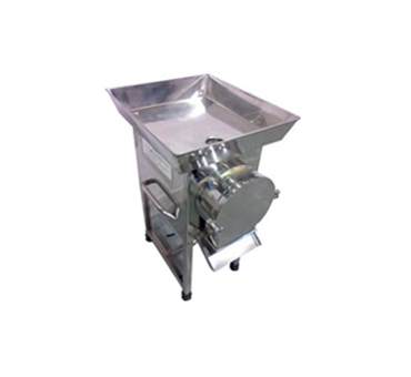 Gravy Making Machines