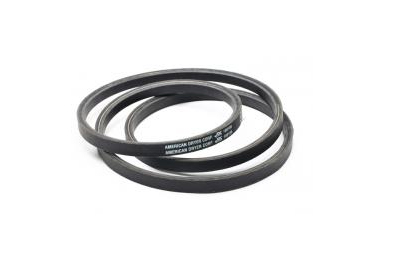 Laundry machines Belts