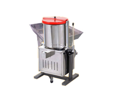 Titling Wet Grinder